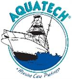 Aquatech - Boat Care Products